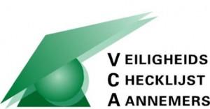 logo_1[1]
